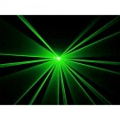 PROLIGHTS Krypton 40 G DMX laser thumbnail